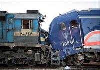 فایل صوتی مکالمه ضبط شده قطار حادثه دیده در مرکز کنترل