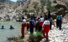 غرق شدن نوجوان 18 ساله در سد خاکی قصرقند/ اعزام دو گروه نجات از چابهار و زاهدان به محل