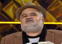 وقتی صحبتهای اکبر عبدی، علیخانی را مجبور به قطع برنامه سه ستاره میکند + فیلم