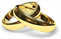 چگونه با زن رویاهای خود ازدواج کنیم؟