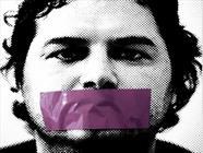 دوراهی دولت در پرداخت یارانه مطبوعات/ هیس! میدان قلم و زبان بسته است!