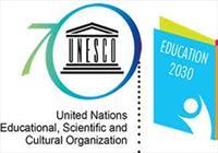 کاسه آموزش و پرورش داغتر از آش سند 2030 + صوت