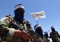 حملات هدفمند؛ رویکرد جدید طالبان و چالش سخت برای دولت افغانستان