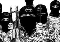 التماس یک جوان به داعشیها برای فرار از عملیات انتحاری +فیلم