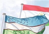 دلارهای نفتی عربستان و تیرگی روابط ایران و تاجیکستان
